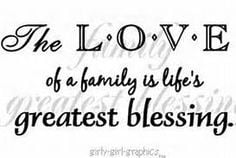 Crazy Family Quotes And Sayings - Bing Images