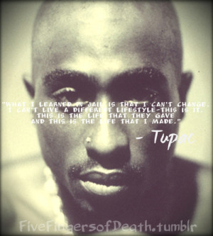 Moving On Quotes 2pac Images