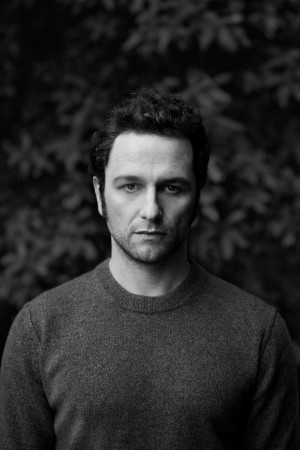 Matthew Rhys Another talented Welsh actor. Why does Wales produce so ...