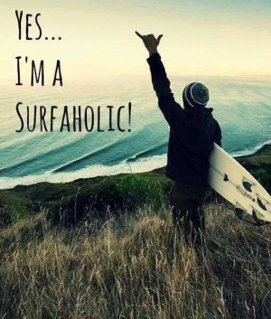 surf-aholic, miss Hawaii so much!!!!!