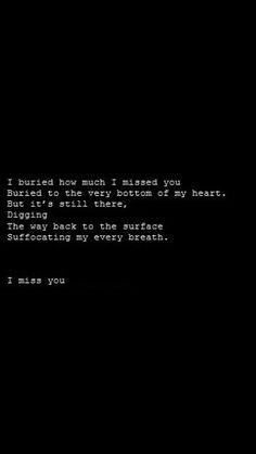 Dear Ex Bestfriend Quotes Missing my ex best friend.