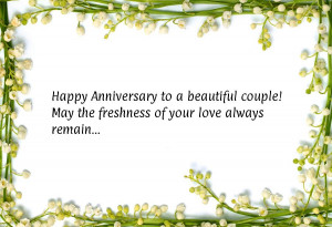 first-wedding-anniversary-quotes-happy-anniversary-to-beautiful-couple ...