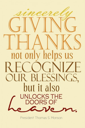 Art Thanksgiving Printable clever-quotes