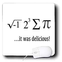 math teacher funny quotes 31xLJV0GsHL.jpg