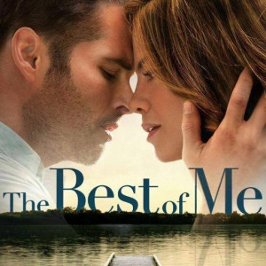 The Best Of Me Movie