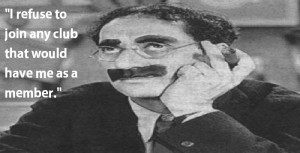 Groucho-marx-quotes-man-doesnot