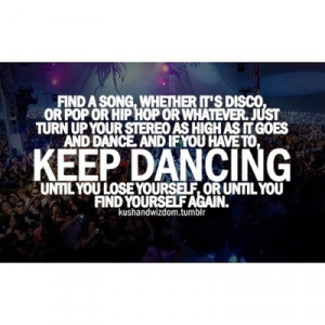 Party Quotes With Friends Quotes.