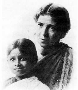 Amy Carmichael and Her Unanswered Prayer
