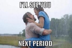 Couples in High School