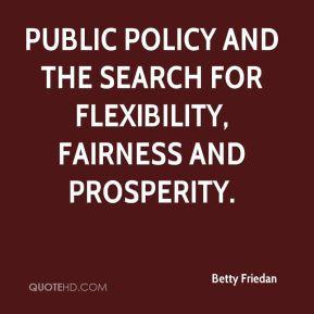 public policy quote 2