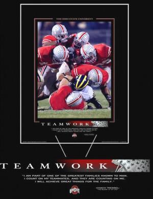 23 5 Teamwork