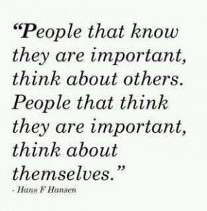 ... Inspiration, Quotes, Truths, So True, Important People, True Stories