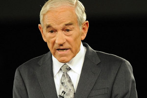 the-world-according-to-ron-paul-bipartisanship