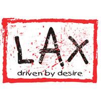 Lacrosse T Shirts Sweatshirts & Gifts: Lacrosse LAX T Shirt - Hooded ...