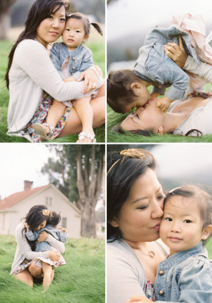 Mommy And Me Quotes Pa Khpal Shakalpashto Poem Short Poetry Refers ...