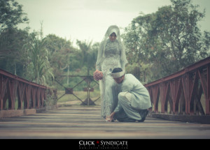 muslim-couple.jpg