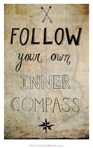 ... Quotes Instinct Quotes Gut Feeling Quotes Trust Your Instincts Quotes