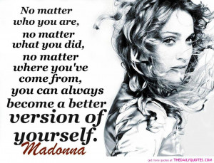 madonna-quote-pics-famous-quotes-pictures-sayings.jpg