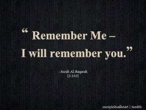 Islamic Quotes from Quran Islam Quotes About Life Love Women ...