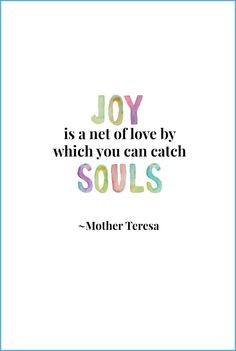 ... quotes quotes joy catholic inspirational quotes quotes mothers teresa