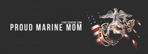 proud-marine-mom-cover.jpg