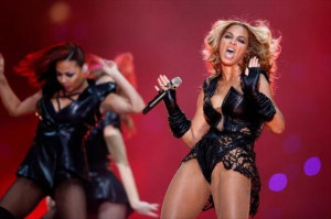 tagged with top 10 funny beyonce super bowl pictures funny pictures