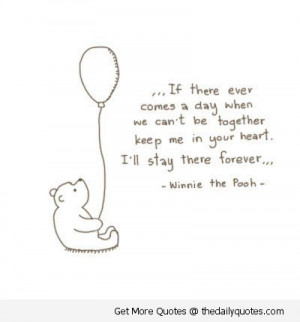 winnie-the-pooh-cute-quotes-sayings-lovely-positive-friendship-picture ...