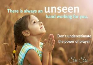 10 Awesome Spiritual 'Sri Sri Ravi Shankar' Quotes, Images, Photos ...