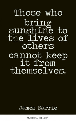 ... inspirational quotes life quotes motivational quotes friendship quotes