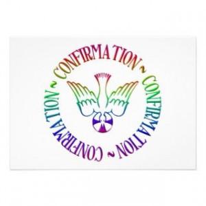 159739108_sacrament-of-confirmation---descent-of-holy-spirit-.jpg