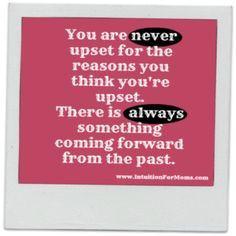 iyanla vanzant quotes google search more iyanla quotes quotes upset ...