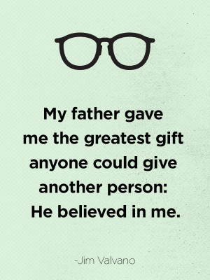 Share these sweet and funny quotes with your dad on June 15.