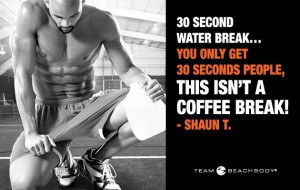 Insanity Challenge Packs are on sale during April through coaches only ...