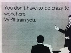 Funny Work Meeting Quotes Fun at work, work funny quotes