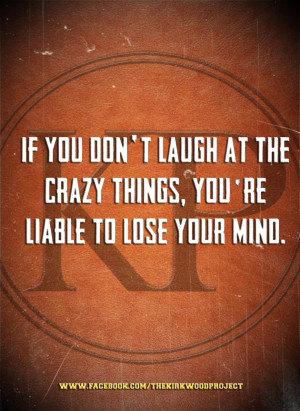 ... things-quote-in-brown-theme-crazy-quotes-about-life-and-love-930x1277