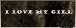 ... guys-profile-I-love-my-girl-facebook-timeline-cover-banner-for-fb.jpg