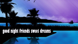 good-night-friends-hd-wallpapers