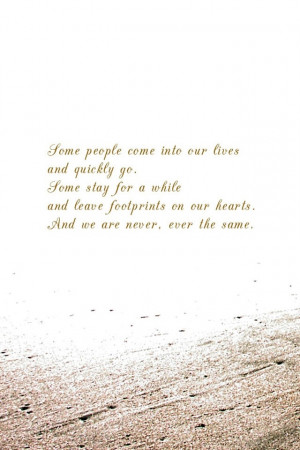 hd some people come...good quotes iphone 4 wallpapers backgrounds