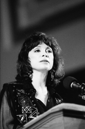 isabel allende isabel allende quotes and sayings statements and ...