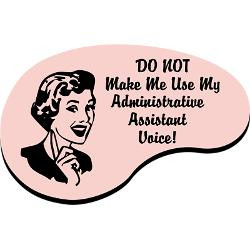 administrative_assistant_voice_mug.jpg?height=250&width=250 ...