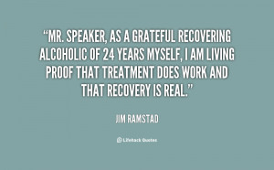 Inspirational Quotes for Recovering Alcoholics