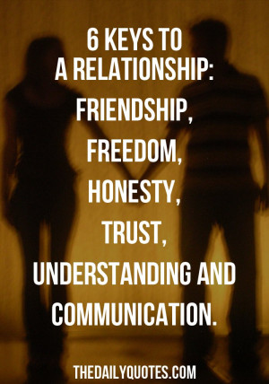 keys-to-a-relationship-love-daily-quotes-sayings-pictures.jpg