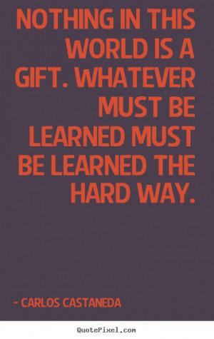 ... carlos castaneda more inspirational quotes love quotes success quotes
