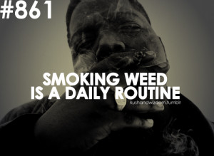 Biggie smalls quotes wallpapers