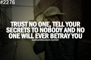 ... quotes quotes about friendship betrayal tumblr quotes about friendship