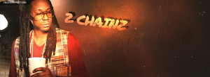 better 2 chainz quote 2 chainz quotes facebook covers 2 chainz quotes ...