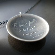 tattoos faith tattoo quotes tattoo quotes faith a tattoo cross tattoos ...