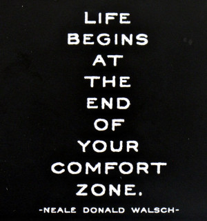 One of my favorite quotes ever from Joie de Vivre: http://heidisjdv ...