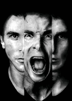 Schizophrenia has for a long time thought to be hereditary, but even ...