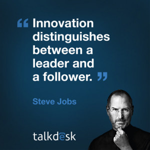 The Top 15 Entrepreneur Quotes of All Time